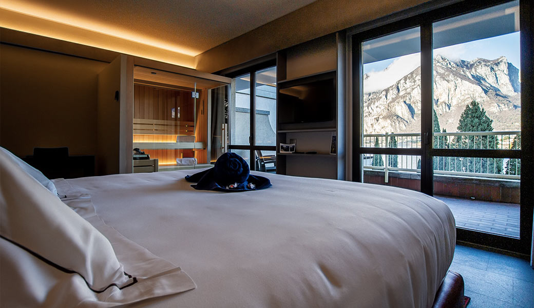 hotel griso4